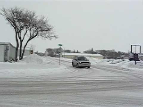 Carlyle, Saskatchewan - Part 3