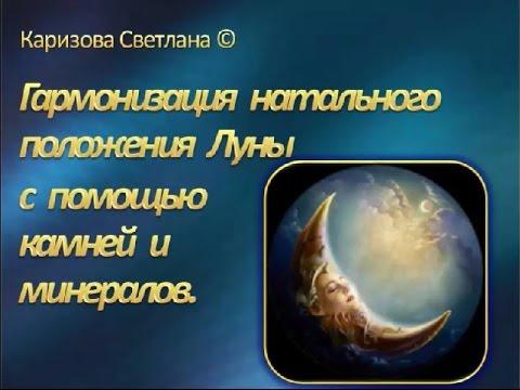 Указания на красоту в гороскопе. -