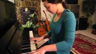 Guitar lessons in Calgary, Piano lessons in Calgary, Music lessons in Calgary