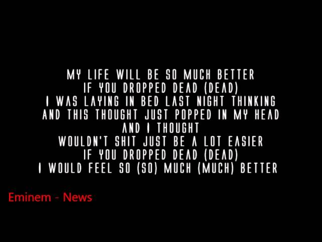 MMLP2 LYRICS EPUB