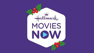 Movies & Mistletoe - Hallmark Movies Now