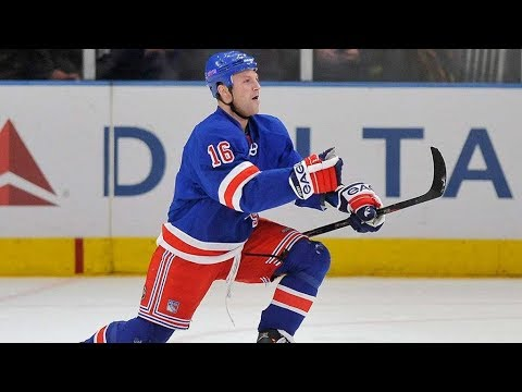 Sean Avery wrote his book knowing he'd never return to NHL