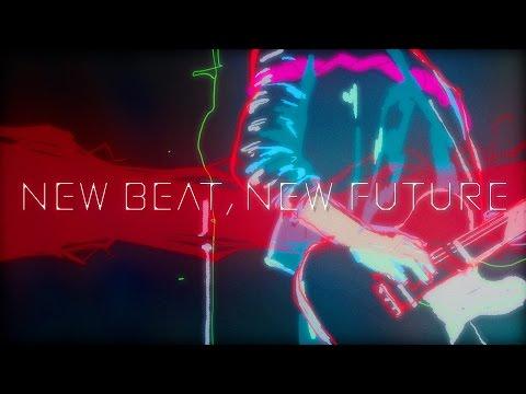 MIYAVI「Raise Me Up」Teaser Video