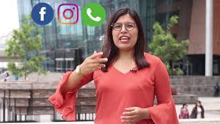 Ventas a través de Facebook, Instagram y Whatsapp