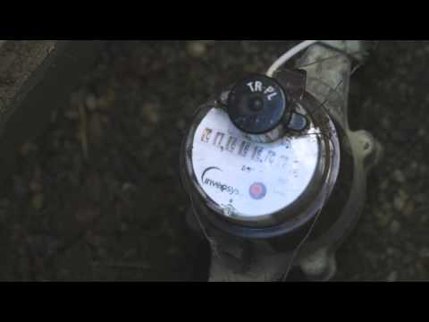 How to Read your Water Meter from YouTube · Duration:  5 minutes 8 seconds