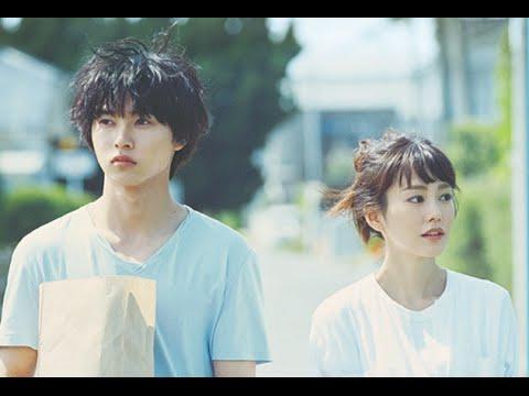 Suki na hito ga iru koto - by JY (KARA) - [Lyrics + Vietsub] Có một người tôi yêu ost