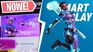 SAISON 9 OUTDOOR BATTLE PASS! SKINS AUS DEM CARNET UNCOVERED! -Fortnite Battle Royale