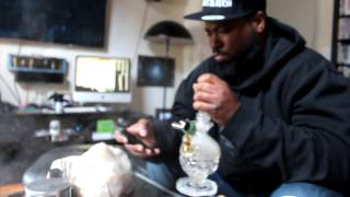 "Reef The Lost Cauze  - ""I"