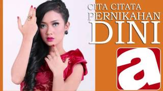 Video Cita Citata - Pernikahan Dini [Official Video Music] download MP3, 3GP, MP4, WEBM, AVI, FLV Agustus 2018