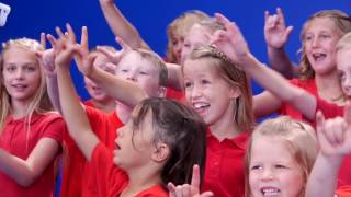 Wheels on the Bus | Nursery Rhymes | 90 minutes