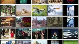 pictures of the world- national geographic collection (music nattopet).wmv