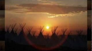 Mother Earth - Mother Of Nations Joanne Shenandoah