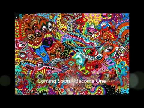 Psychedelic & Progressive Trance May 2013  Dj Amnesic Mix #15