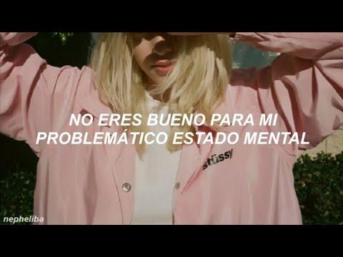 Hey Violet - Better By Myself ; [Traducida al Español] Mp3