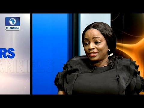 Medical Expert Shares Tips On How To Prevent Suicide