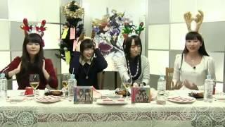 TVアニメ 聖剣使いの禁呪詠唱ニコニコ生放送 MC:petit milady □出演者 ...