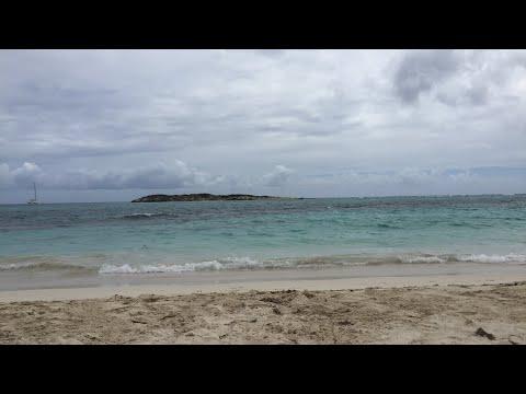 Philipsburg St. Maarten Cruise Port to Orient Bay Beach Prices