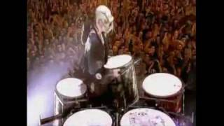 Slipknot - (Sic) Live at London Arena 2002