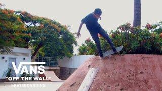 Vans India: Go Skateboarding Day 2016   Skate   VANS