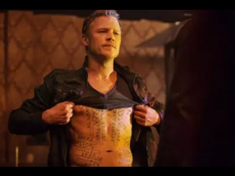 Download Dominion Season 2 Episode 2 Review & After Show | AfterBuzz TV