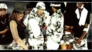 P-Square - Bizzy Body Remix [Official Video]