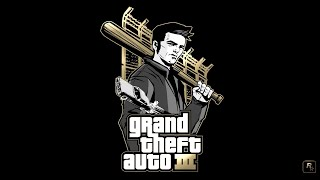 Прохождение Grand Theft Auto 3 миссия 15