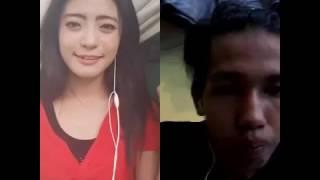 Video Anak rantau belitung smule download MP3, 3GP, MP4, WEBM, AVI, FLV Agustus 2017