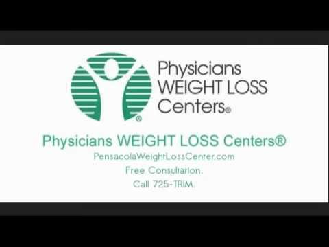 Will i lose weight after my partial hysterectomy photo 5