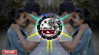 DJ Never Be Alone 🔊🎶 New Remix Full Bass 2k20 (FvnkyHouse) • Mirza Mohamad