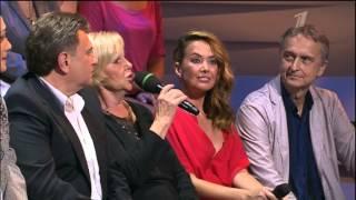 видео: Жанна Фриске - Помоги мне (Достояние республики 2012)