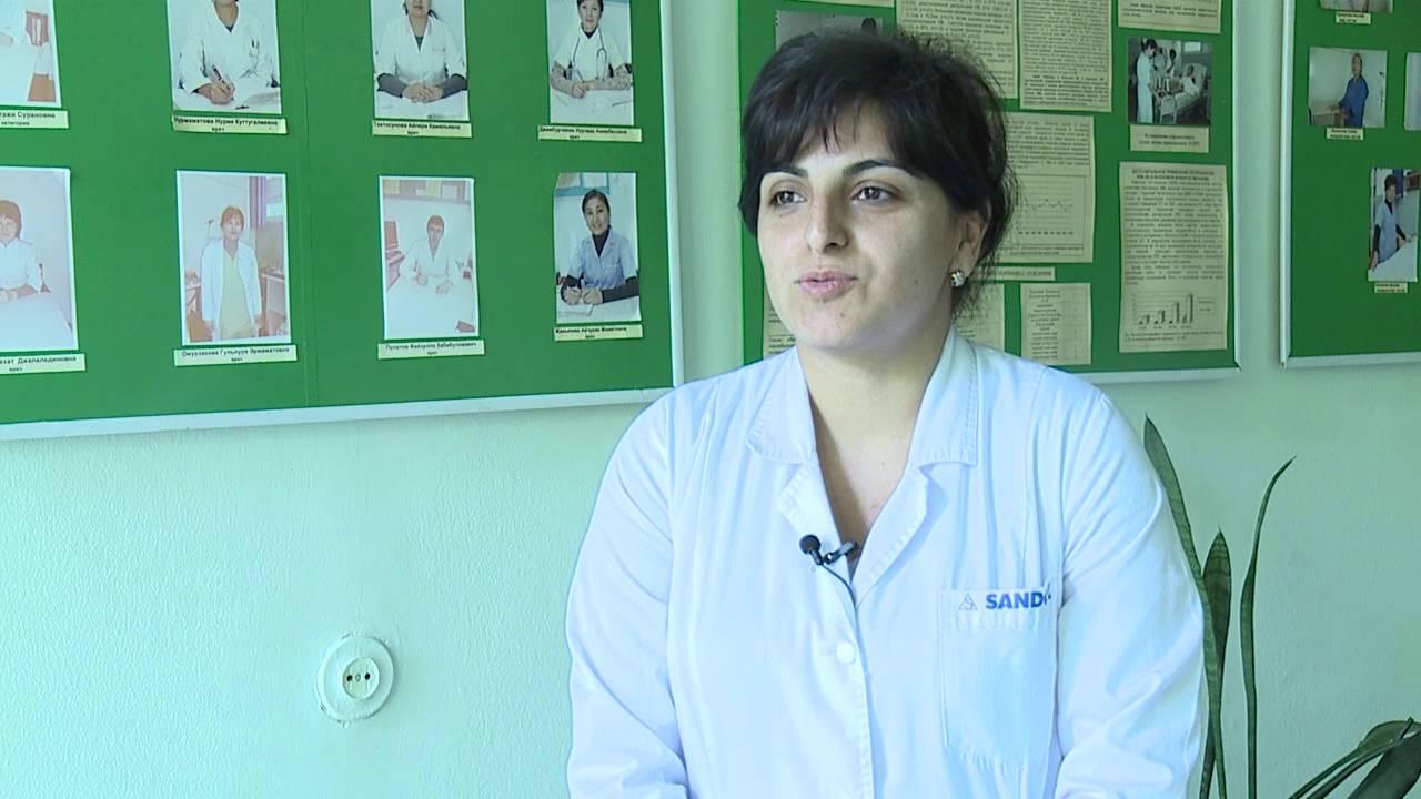 Кардиолог высшей категории Консультация маммолога