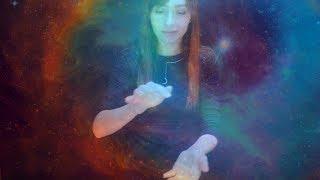 MOTIVACIÓN para GANAR con Terapia de Hipnosis. ASMR en Español Hypnosis