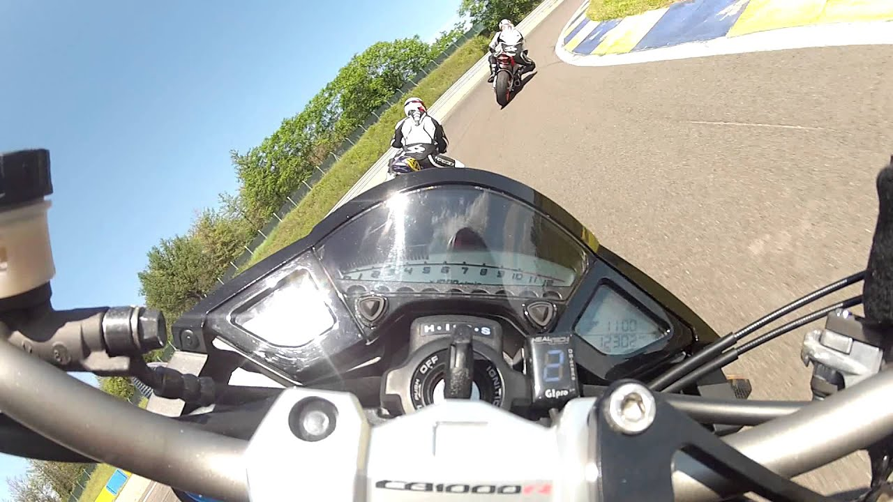Circuito Modena : Circuito di modena auto ferrari in corsa prove gran premio