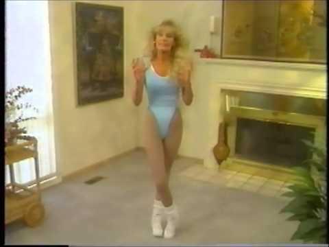 Cyndy recommend Bridget marquardt sex video