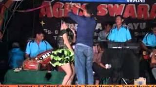 Video Agita Swara - Mata Hati Voc Ai Gibrig download MP3, 3GP, MP4, WEBM, AVI, FLV Desember 2017
