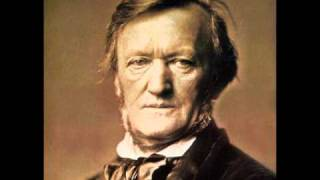 Richard Wagner - Siegfried Idyll