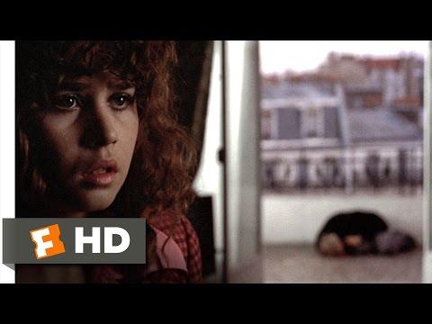 Last Tango in Paris 1010 Movie   I Don't Know Him 1972 HD