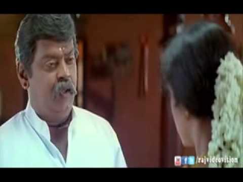 salathu singm bosss 2