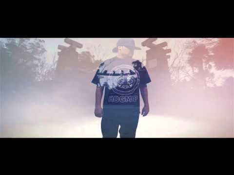 Miracle 'Cry Out To Jesus' (Official Video) & Testimony 'Cystic Fibrosis'