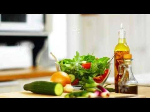 ЛЬНЯНОЕ МАСЛО ПОЛЬЗА? льняное масло вред? льняное масло для лица, льняное масло лечение