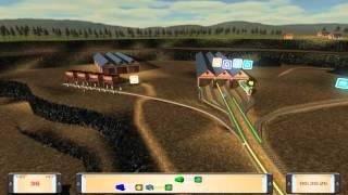 loco mania - coal basin 10