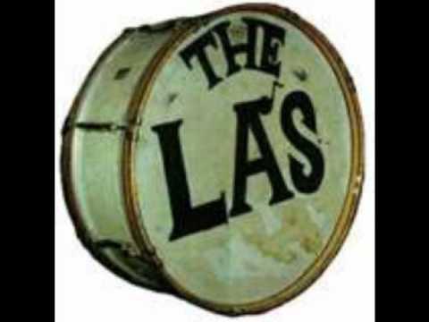 THE LA'S- Timeless Melody