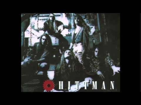 HITTMAN-Never Love A Stranger mp3