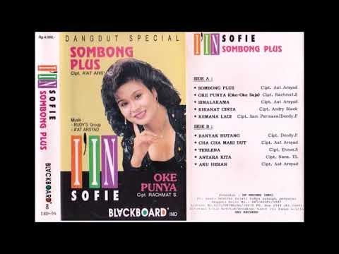 Sombong Plus / Iin Sofie  (original Full)