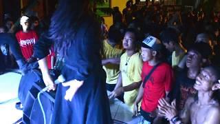 Download Batu Nisan (tangisan kematian) Live Gothic Black Fest III