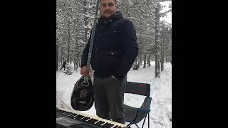 Mehmet OZ  OL LEYLi LEYLi Resimi