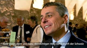 IHK Business Outlook Exportregion Ostschweiz BR Cassis zu AVIS28