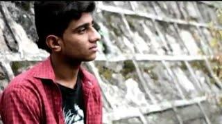 Maahi Ve Sanu Bhul Na Javi Punjabi Sad Song 2017 | Pav Dharia