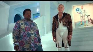 Hot Tub Time Machine 2   Official Trailer5