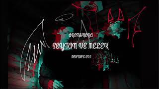 Aren&Nera-Şeytan ve Melek (Mixtape EP.1)